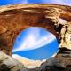 Eilat y el desierto del Negev, un Israel por descubrir