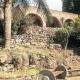 Tacuarembó, impacta el museo de Gardel