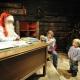 Santa Claus, el de verdad