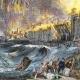 El sismo que sacudió más dogmas que edificios