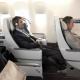"""La """"clase media"""" de los aviones"""