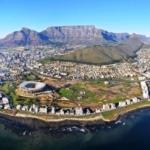 Ciudad del Cabo: una nueva maravilla