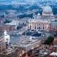 Ese país llamado Vaticano