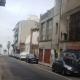 Brecha, la desmemoria de Montevideo