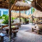 Inesperado Miami Gourmet