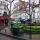 El París de Ruben Loza