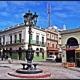 Mercado del Puerto, Mérica y Teresa