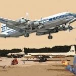 Cómo logran las aerolíneas que los pasajeros no vuelen con ellos