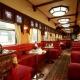 En tren  por la ruta de la seda