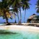 Islas secretas, las mejores