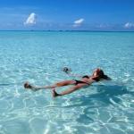 Tarawa, del horror al paraíso