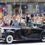 El Rolls Royce más lujoso