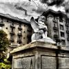 Piriápolis, nuestra ciudad mística
