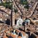 Cremona, los pueblos feos no existen en Italia