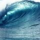 La inmensidad de los océanos