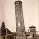 La torre asesinada