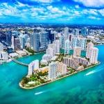 Miami, todo nuevo bajo el sol