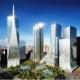 1WTC, la lección de Nueva York