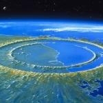 Chicxulub, el asteroide que terminó con los dinosaurios