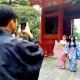 Japón: sorprendente, admirable, purificador