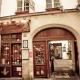 Ranitas en París, una experiencia personal