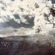 Cómo es el volcán Puyehue