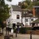 El pub más antiguo del mundo
