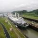 Panamá en 24 horas, ¡quién tuviera un canal!