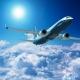 El increíble caso del 737
