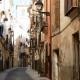 Alicante y Xixona, la patria del turrón