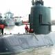 Crónica de la desaparición de un submarino