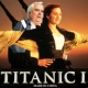 Extravagante Titanic II