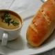 Gourmet al paso en París
