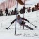 Esquí para discapacitados