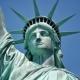 La nueva Estatua de la Libertad