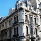 Lo que un argentino admira de Montevideo