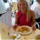 Las recetas de Gwynet Paltrow
