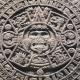 """El """"Calendario Azteca"""""""