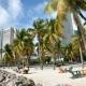 Miami con presupuesto ajustado