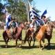 Los dos secretos mejor guardados de Uruguay