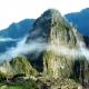 Huayna Picchu, el penthouse incaico