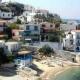 Ikaria, la isla de la longevidad
