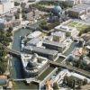 10 imperdibles de Berlín