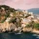 Acapulco; no me la compares con nada