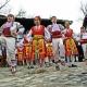 Bulgaria, balcanización total