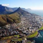 Sudáfrica Sclusivo