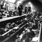 Misterios y curiosidades del metro de Londres