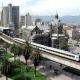 Medellín renovada, pero en serio
