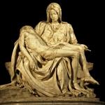 La Pietá