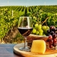 ¡Sorpresa! Uruguay relevante en el mapa turístico del vino